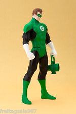 GREEN LANTERN Classic Costume ARTFX PVC figure 1:10 Kotobukiya
