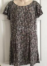 Damen Vero Moda Kleid Gr. EUR 42