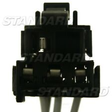 Fuel Pump Connector Standard S-1474