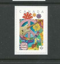 PICTURE POSTAGE  P  Flowers frame   # 2592a  PERSONALIZED     MNH  # 3
