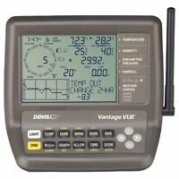 Davis Instrument 4933556 Closeout - Davis Vantage Vue® Wireless Weather