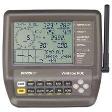Davis Instrument 4933556 Closeout - Davis Vantage Vue® Wireless Weather
