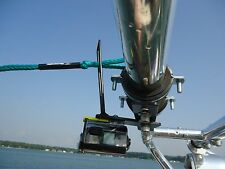BLOWOUT SALE WHILE SUPPLIES LAST!!! Wakeboard Tower camera mount