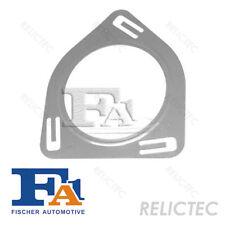 Gasket, exhaust pipe Opel Saab:9-3,VECTRA C,SIGNUM 12788864 5854989