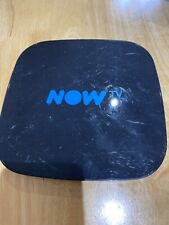 now TV box 4500SK