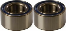 NEW 1996-2012 Sportsman 500 4x4/HO/EFI/X2  REAR WHEEL BEARINGS FREE SHIP