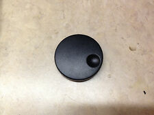 Roland replacement Encoder Knob for MC 303, MC 307, MC 505, MC 808,909 and JX305