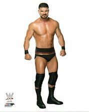 Wwe NXT Foto Bobby Roode lucha libre promo Studio gloriosa!!!