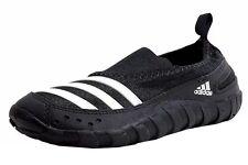adidas Badeschuhe für Jungen