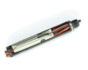 Kavo 3F Ventilkörper für Luft-Wasser Spritze *NEUWERTIG*