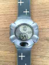 EXCLUSIVE Unique Watch - Swatch 007 Moonraker Watch