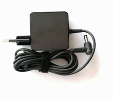 EU Plug 19V 1.75A 33W AC Adapter For ASUS X451 X551 X751 AD890026 010A-2LF 5.5mm