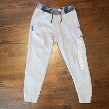Rocksmith sweatpants size L