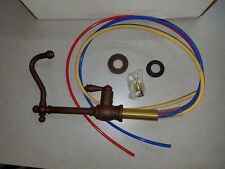 Mountain Plumbing Mt1100/Wcp Single Lever Inst Hot Water Dispenser H230jj