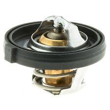 Motorad 340-195 195f/91c Thermostat