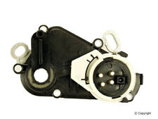 Genuine Neutral Safety Switch fits 1981-1997 Mercedes-Benz 300TE 420SEL 560SEC,5