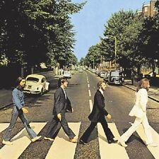 The Beatles, Abbey Road, 180 Gram 33rpm Vinyl LP. New & Sealed