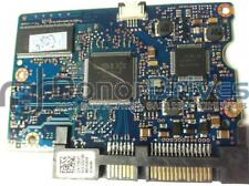 HDS5C1050CLA382, 0A72937 BA3321B, 0F12955, JPC50E, Hitachi SATA 3.5 PCB