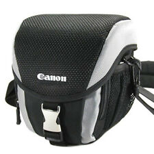 Genuine CANON EOS Camera Shoulder Zoom Bag Case 9439 f/ D-SLR RF Mirrorless Lens