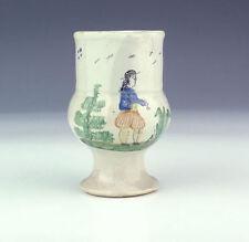 Quimper Earthenware Antique Original Pottery