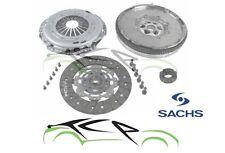 Sachs centrage Zweimassen Volant moteur volant moteur Golf 6 plus 1.6tdi CAYB CAYC