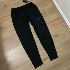 New Nike Sportswear mens Track Pants Tech Fleece Air Max Tracksuit Joggers M