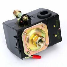 26 Amp Pressure Switch Replaces Craftsman Devilbiss Dewalt Z-D20596