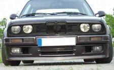 "BMW 3er E30 - FRONTANSATZ FRONTLIPPE FRONTSPOILER ""D"" (grundiert) - TUNING-GT"