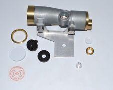 "ESB ""LUKE Bespin ""MOUNT/  M19   Scope Replica KIT for DL44 ""un anodized"""