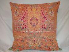Bassetti Dekorationen im orientalischen/asiatischen Stil