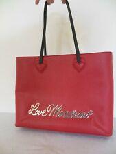 Borsa Moschino Love