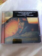 Melanie C - Northern Star (2004) Cd Album Excellent Condition