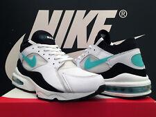 Nike air max 93 | Acquisti Online su eBay