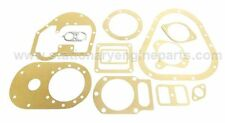 Petter A1 Stationary Engine Gasket Set Petter A1 Gaskets Petter A1 Engine Joints