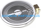 LG MEE62385201 Range Stove Cooktop Surface Burner Element Brand New photo