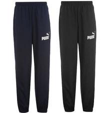 Vêtements de sport pantalons, collants/leggings PUMA pour homme