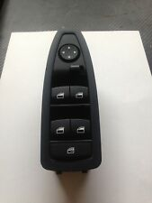 BMW F30 F31 F20 1 Series 3 Series DRIVERS SIDE WINDOW SWITCH WILL FIT FROM 2012