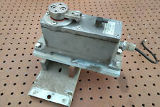 HI SPEED LOAD CELL DS-14