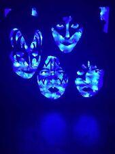 Más souvenirs de Kiss
