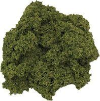 Javis JHF2 Premier Grade - Medium Green - Flexible Clump Type Hedge Foliage -1st