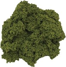Javis JHF2 Premier Grade - Flexible Clump Hedge Foliage - Medium Green 2nd Post1