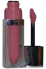 Gloss roses stick pour lèvres
