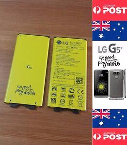 LG G5 Original Battery BL-42D1F 2800mAh Good Quality - Local Brisbane Seller !
