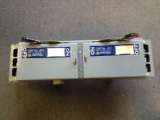 SQUARE D PANELBOARD SWITCH 30 AMP 600V 3 POLE QMB362-T1