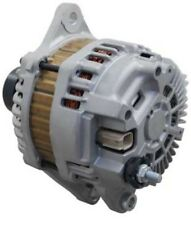 Alternator Power Select 11231N