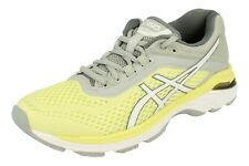 Asics Gt-2000 6 Womens Running Trainers T855N Sneakers Shoes 8501