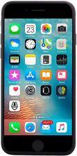 New listing Apple iPhone 8 Gsm/Cdma Smartphone Space Gray/64 Gb/Unlocked
