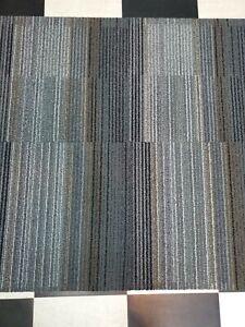 Commercial carpet tiles 24 x 24
