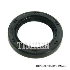 For Ford Ranger N/A Automatic Transmission Torque Converter Seal Timken 710535