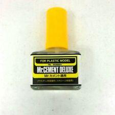 GUNZE Mr. Cement Deluxe MC127 40ml